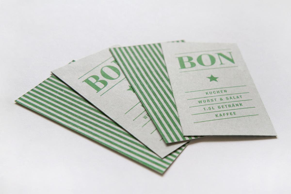 Bons_02
