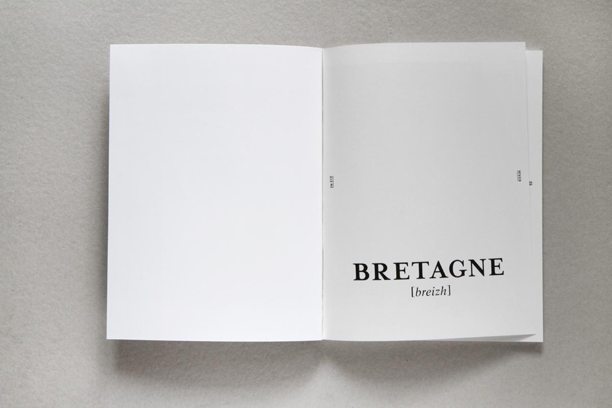 Breizh_02