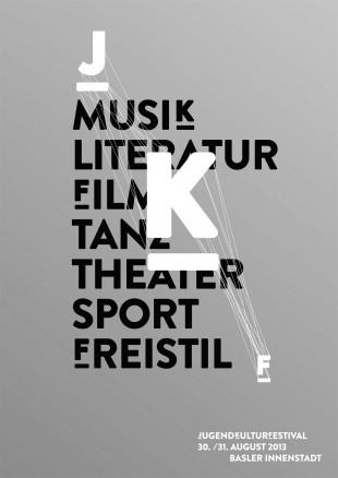 JKF_Plakate