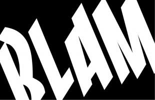 BLAM_sw
