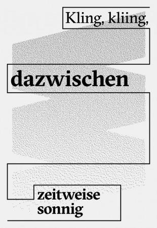 Postkarten7_Web_sw